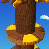 Скриншот к игре Фани-Хани