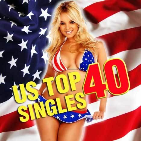 USA TOP 2014