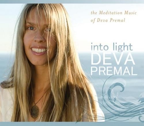 Deva Premal & Miten (1998-2011)